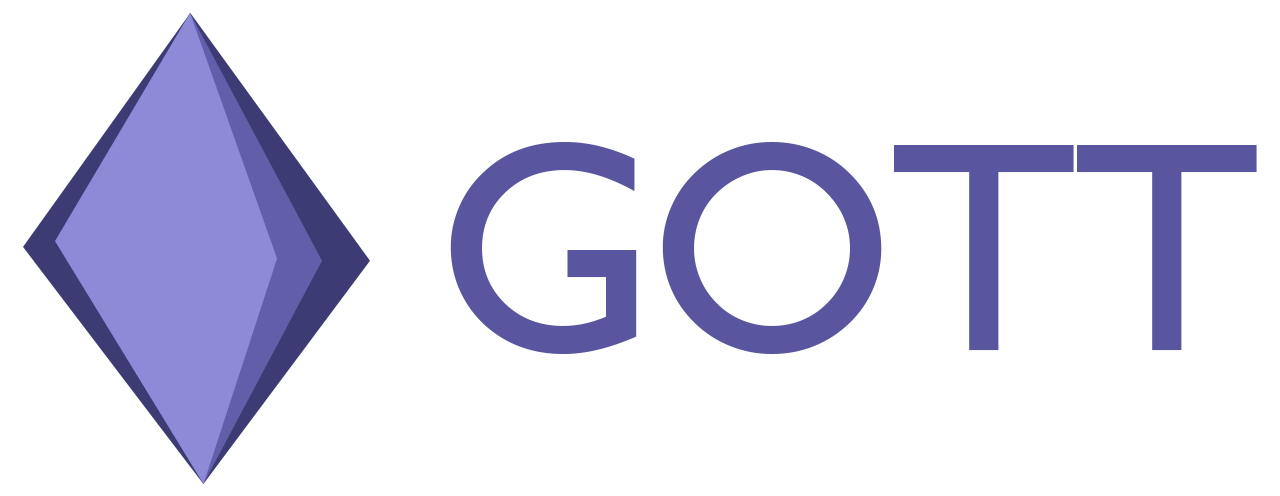 GOTT Logo