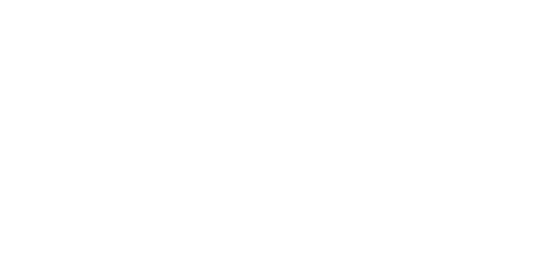 Open Knowledge Sverige
