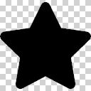 Flat Icon Image
