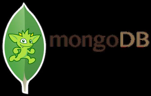 mongodb gremlin