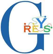 greys-logo.png