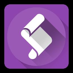 repo-icon