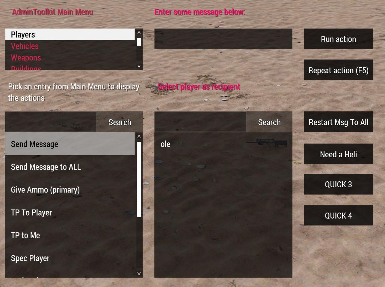a3-atk-players.jpg