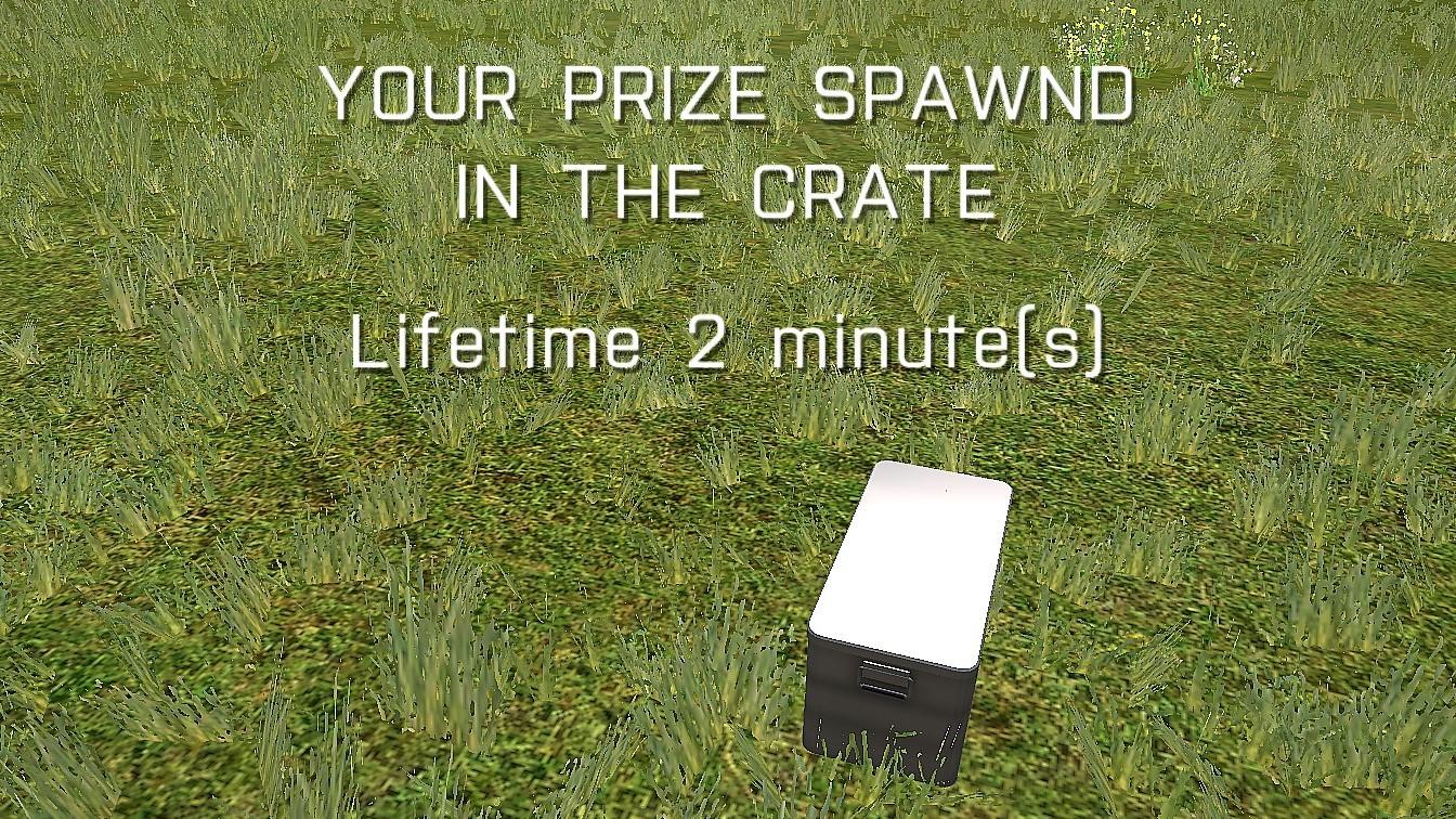 prize-weapon.jpg