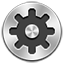 Resharper.ConfigurationSense icon
