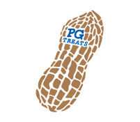 pgtreats logo
