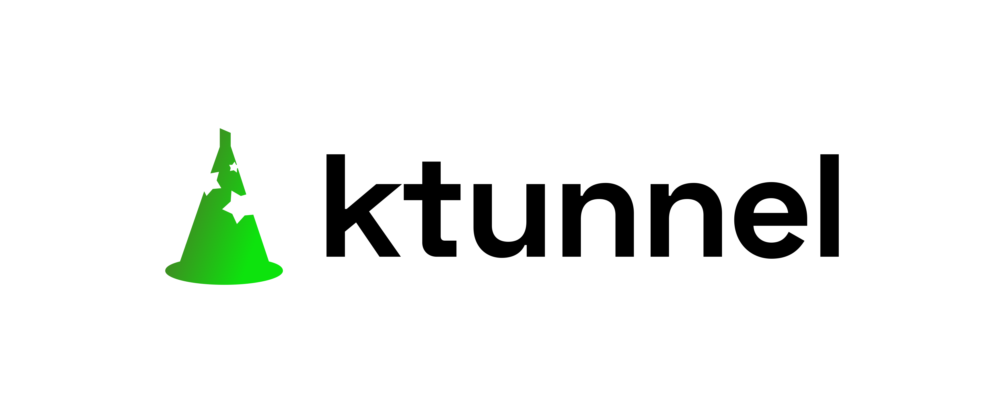 Ktunnel logo