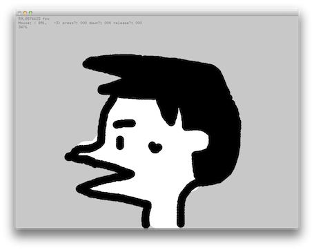 drawing-demo