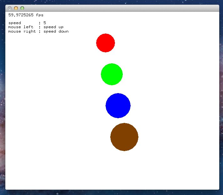 rubykokuban-sample/move_circles.rb