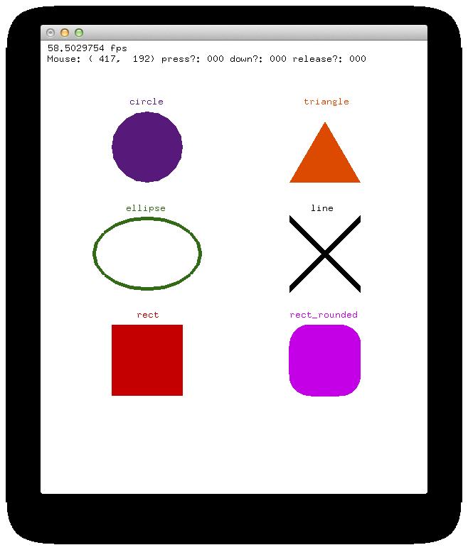 rubykokuban-sample/shapes.rb