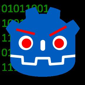 Godobuf's icon