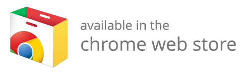 Dynamics CRM Power Pane on Chrome Web Store