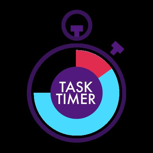 TaskTimer