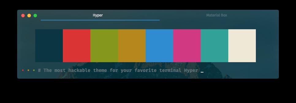 background_opacity
