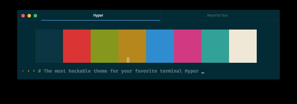 display_border