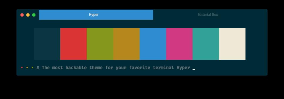filled_tab_flavor
