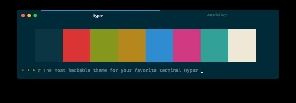overline_tab_flavor