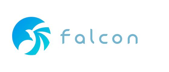 Open-Falcon