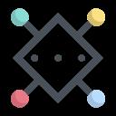 open_rpc_logo