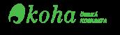 logo KohaCZ