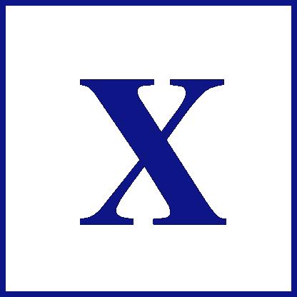docxtemplater logo