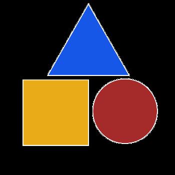 docs/img/logo-small.png