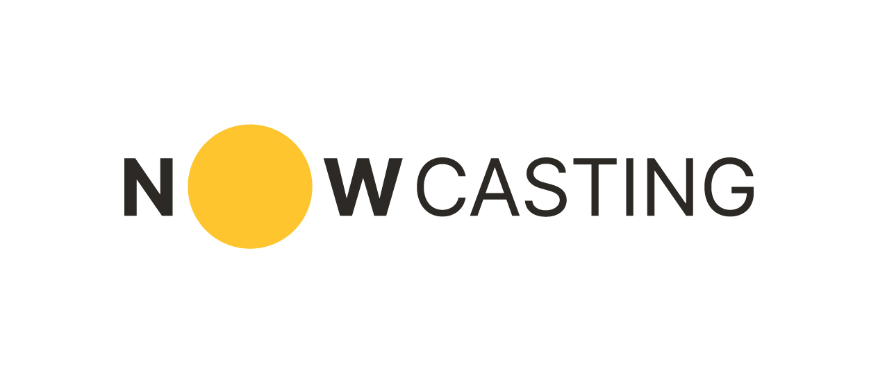 Nowcasting Logo