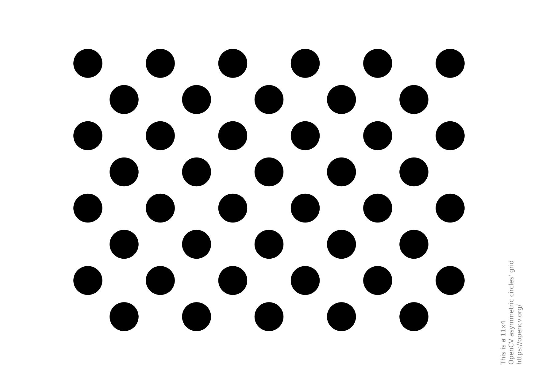 acircles_pattern.png