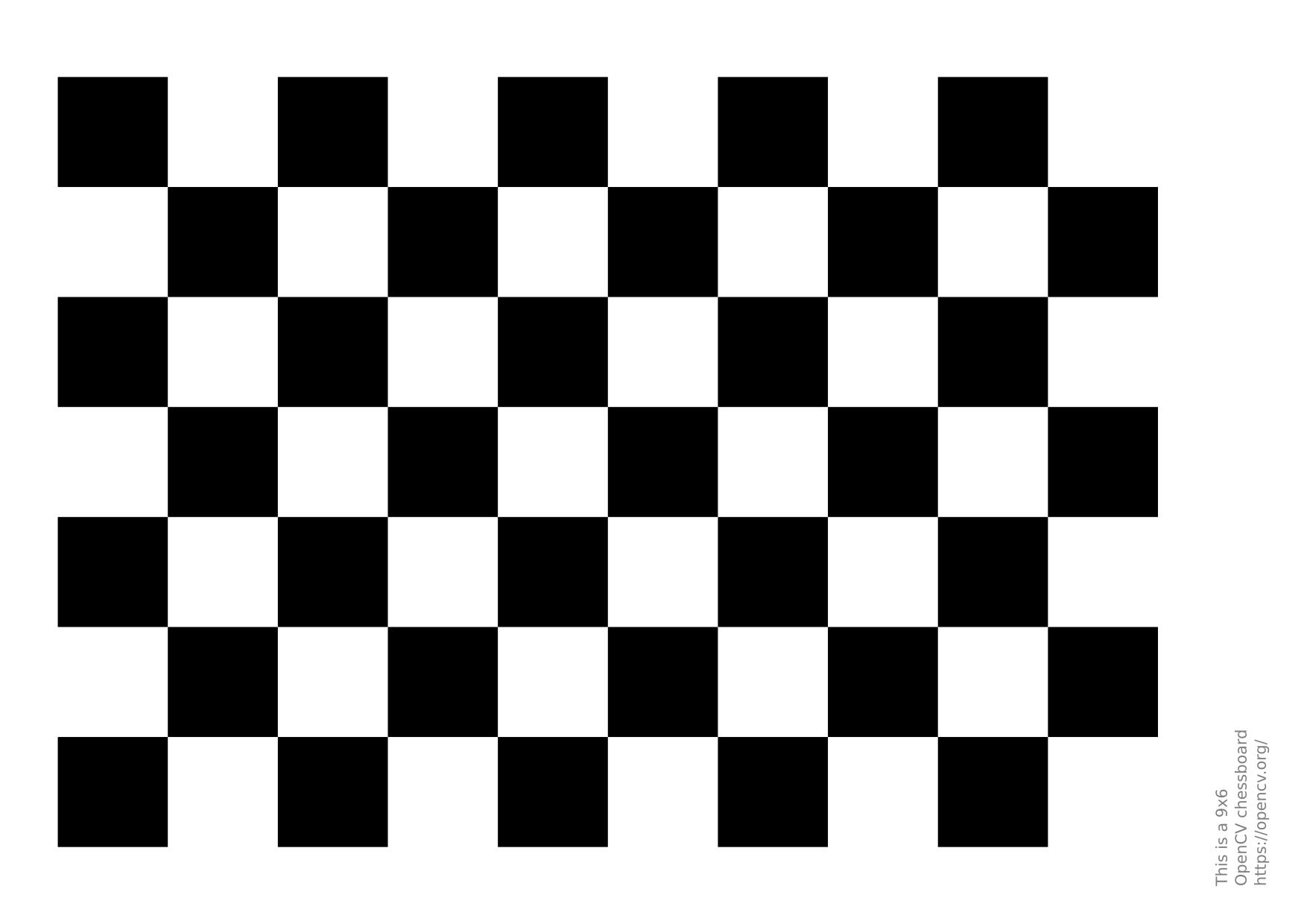 https://raw.githubusercontent.com/opencv/opencv/master/doc/pattern.png