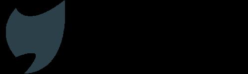 OpenCVE