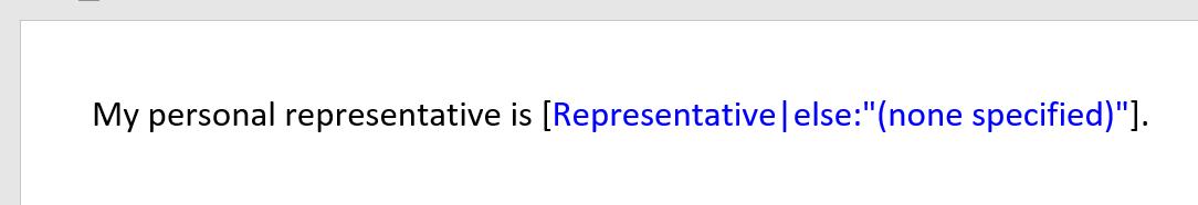 opendocx-node - npm