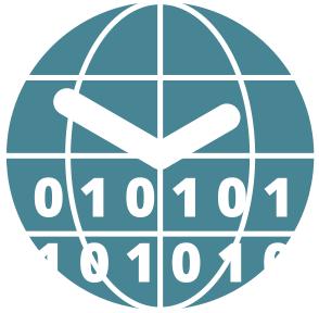 OpenEventDatabase logo