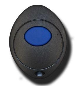 868xOVO Tracker