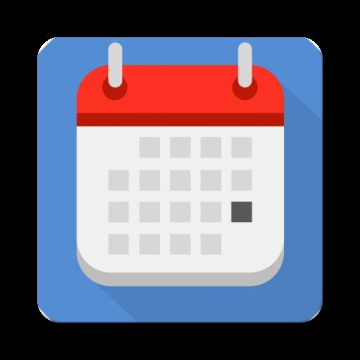 OI Calendar