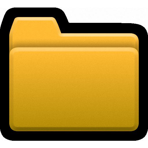 OI Apps