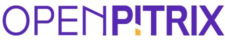 OpenPitrix Dashboard