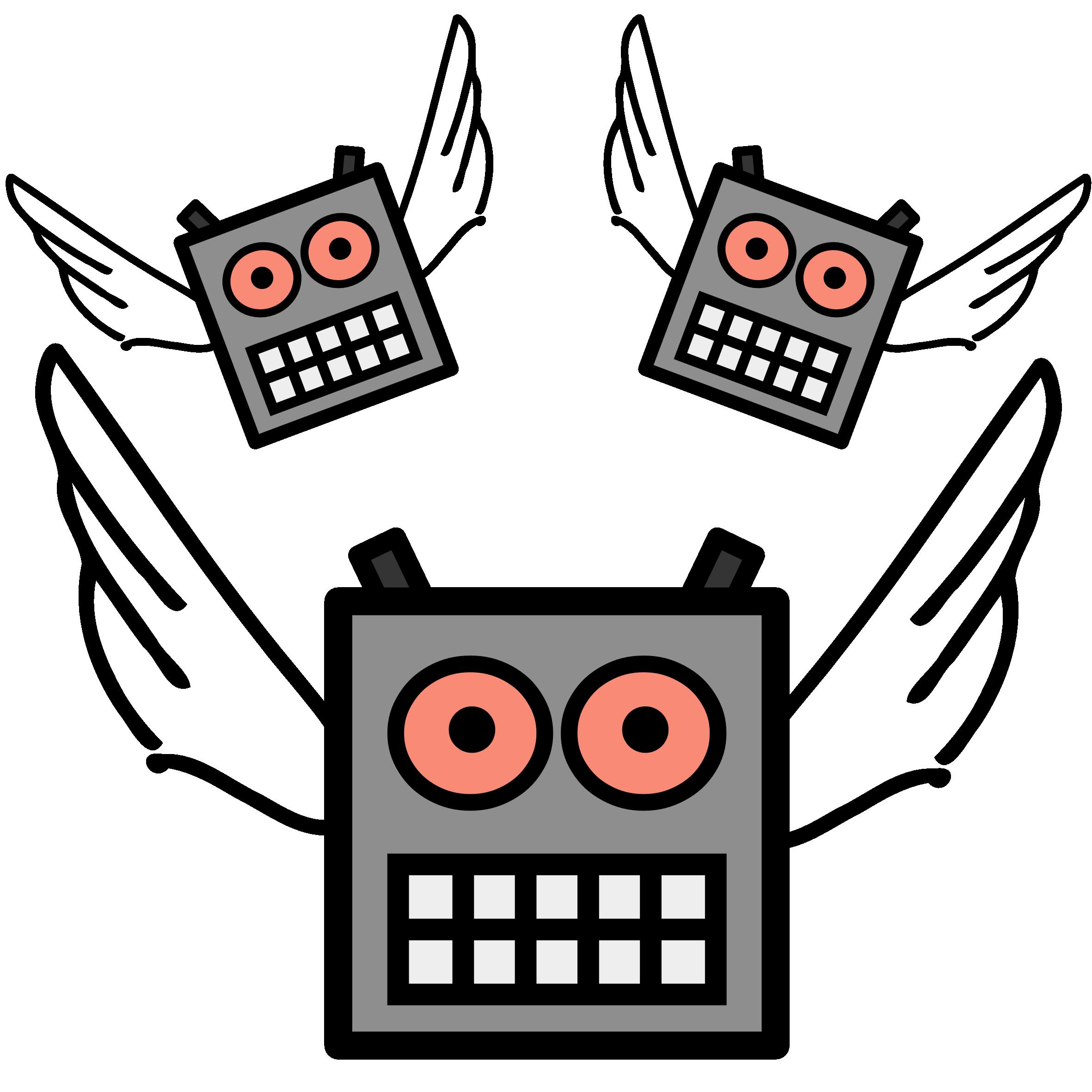 Nanite logo