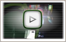 AMX - AMXVideo_256x164