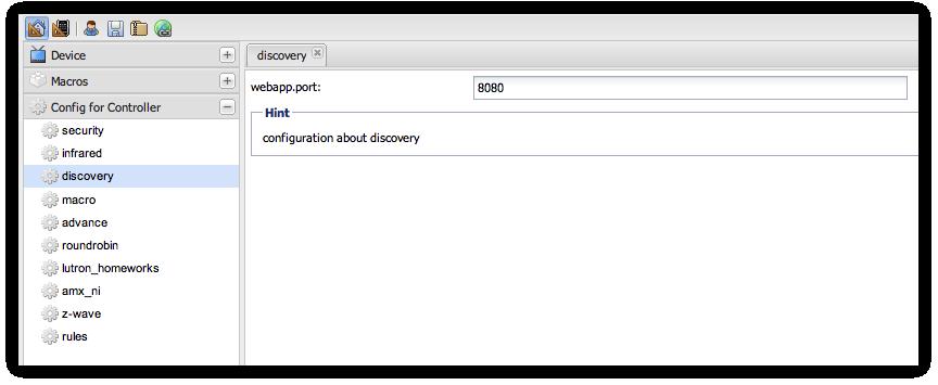 DiscoveryConfigurationFinal
