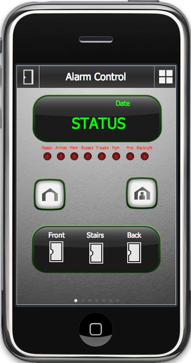 DSC Security - 358987ScreenShot20130205at230227