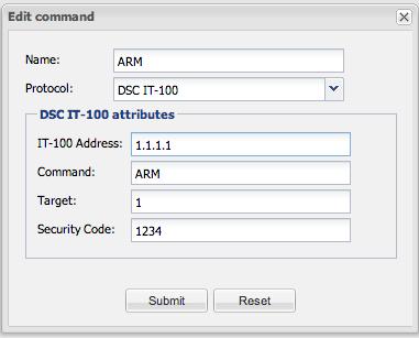 DSC Security - 732807ScreenShot20130205at230332