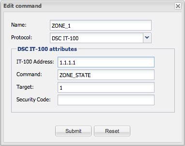 DSC Security - 765247ScreenShot20130205at230433