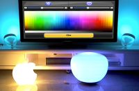 Philips Hue - use_case