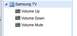 Samsung Smart TV - 5