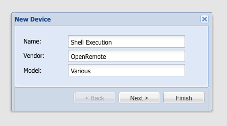 Shell Execution - 1.png