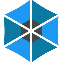 https://github.com/openschemas/spec-template/raw/master/img/hexagon_square_small.png