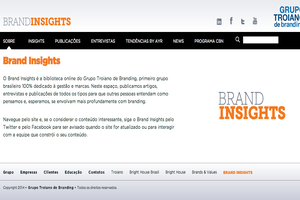 Brand Insights