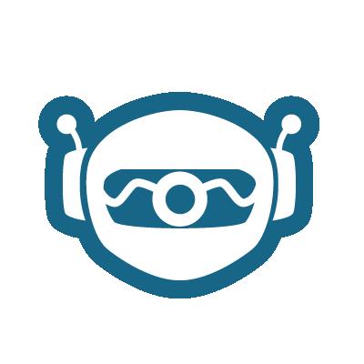 Opsdroid Logo