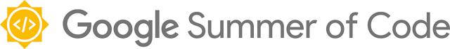 Google Summer of Code 2016