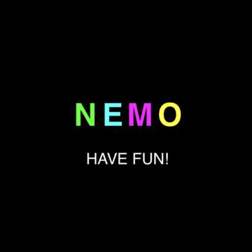 purescript-nemo - Pursuit